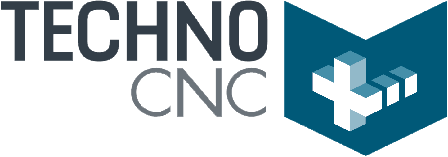 Techno CNC+ Inc.